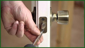 Grove City OH Locksmith Store Grove City, OH 614-416-4469